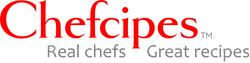 chefcipes logo