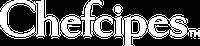 chefcipes logo white