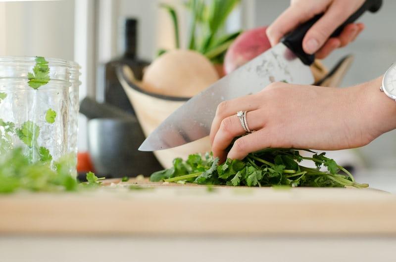 chefcipes affiliate program image